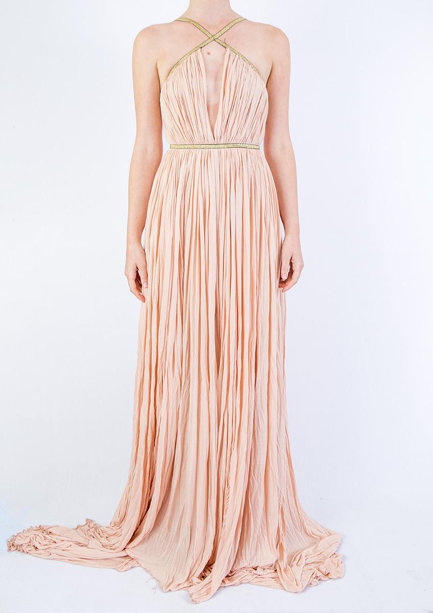 Cocktail Dresses Express - Purple Graduation Dresses