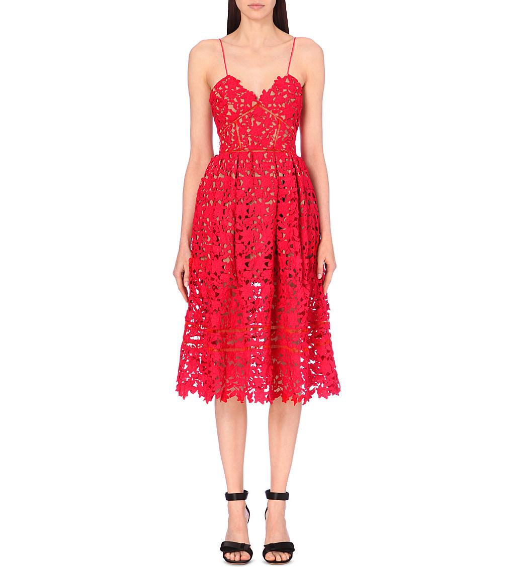Cheap dress hire melbourne 47